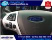 2014 Ford Explorer XLT (Stk: S10735B) in Leamington - Image 20 of 27