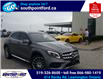2019 Mercedes-Benz GLA 250 Base (Stk: S10760R) in Leamington - Image 1 of 29