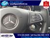 2019 Mercedes-Benz GLA 250 Base (Stk: S10760R) in Leamington - Image 21 of 29