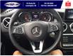 2019 Mercedes-Benz GLA 250 Base (Stk: S10760R) in Leamington - Image 22 of 29