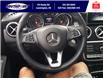 2019 Mercedes-Benz GLA 250 Base (Stk: S10760R) in Leamington - Image 23 of 29