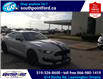 2016 Ford Shelby GT350 Base (Stk: S10757R) in Leamington - Image 1 of 26
