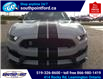 2016 Ford Shelby GT350 Base (Stk: S10757R) in Leamington - Image 2 of 26