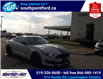 2016 Ford Shelby GT350 Base (Stk: S10757R) in Leamington - Image 3 of 26