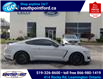 2016 Ford Shelby GT350 Base (Stk: S10757R) in Leamington - Image 4 of 26