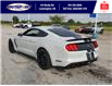 2016 Ford Shelby GT350 Base (Stk: S10757R) in Leamington - Image 8 of 26