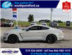 2016 Ford Shelby GT350 Base (Stk: S10757R) in Leamington - Image 9 of 26