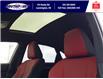 2020 Lexus NX 300 Base (Stk: S10746R) in Leamington - Image 18 of 28