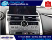 2020 Lexus NX 300 Base (Stk: S10746R) in Leamington - Image 26 of 28