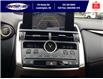 2020 Lexus NX 300 Base (Stk: S10746R) in Leamington - Image 27 of 28