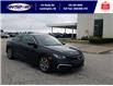 2019 Honda Civic LX (Stk: S10747R) in Leamington - Image 3 of 25
