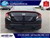 2019 Honda Civic LX (Stk: S10747R) in Leamington - Image 6 of 25