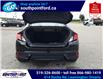 2019 Honda Civic LX (Stk: S10747R) in Leamington - Image 7 of 25