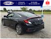 2019 Honda Civic LX (Stk: S10747R) in Leamington - Image 8 of 25