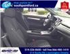2019 Honda Civic LX (Stk: S10747R) in Leamington - Image 12 of 25