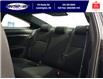 2019 Honda Civic LX (Stk: S10747R) in Leamington - Image 14 of 25
