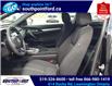 2019 Honda Civic LX (Stk: S10747R) in Leamington - Image 15 of 25