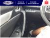 2019 Honda Civic LX (Stk: S10747R) in Leamington - Image 16 of 25