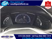 2019 Honda Civic LX (Stk: S10747R) in Leamington - Image 17 of 25