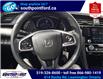 2019 Honda Civic LX (Stk: S10747R) in Leamington - Image 18 of 25