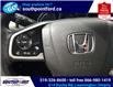 2019 Honda Civic LX (Stk: S10747R) in Leamington - Image 19 of 25