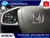 2019 Honda Civic LX (Stk: S10747R) in Leamington - Image 20 of 25