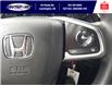 2019 Honda Civic LX (Stk: S10747R) in Leamington - Image 21 of 25