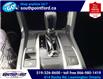 2019 Honda Civic LX (Stk: S10747R) in Leamington - Image 23 of 25