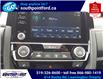 2019 Honda Civic LX (Stk: S10747R) in Leamington - Image 24 of 25