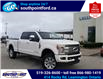 2019 Ford F-250 Platinum (Stk: S7113A) in Leamington - Image 1 of 28