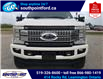 2019 Ford F-250 Platinum (Stk: S7113A) in Leamington - Image 2 of 28