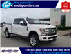 2019 Ford F-250 Platinum (Stk: S7113A) in Leamington - Image 3 of 28