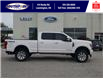 2019 Ford F-250 Platinum (Stk: S7113A) in Leamington - Image 4 of 28