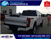 2019 Ford F-250 Platinum (Stk: S7113A) in Leamington - Image 6 of 28