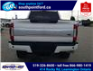 2019 Ford F-250 Platinum (Stk: S7113A) in Leamington - Image 7 of 28