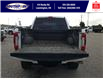 2019 Ford F-250 Platinum (Stk: S7113A) in Leamington - Image 8 of 28