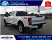 2019 Ford F-250 Platinum (Stk: S7113A) in Leamington - Image 9 of 28
