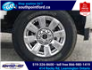 2019 Ford F-250 Platinum (Stk: S7113A) in Leamington - Image 12 of 28