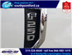 2019 Ford F-250 Platinum (Stk: S7113A) in Leamington - Image 13 of 28