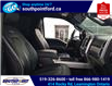 2019 Ford F-250 Platinum (Stk: S7113A) in Leamington - Image 14 of 28