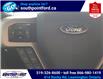 2019 Ford F-250 Platinum (Stk: S7113A) in Leamington - Image 21 of 28