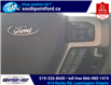 2019 Ford F-250 Platinum (Stk: S7113A) in Leamington - Image 22 of 28