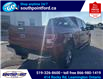 2018 Ford F-150 XLT (Stk: S10765) in Leamington - Image 4 of 21