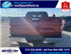 2018 Ford F-150 XLT (Stk: S10765) in Leamington - Image 6 of 21