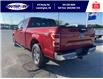 2018 Ford F-150 XLT (Stk: S10765) in Leamington - Image 7 of 21