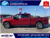 2018 Ford F-150 XLT (Stk: S10765) in Leamington - Image 8 of 21