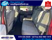 2018 Ford F-150 XLT (Stk: S10765) in Leamington - Image 16 of 21