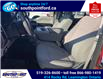 2018 Ford F-150 XLT (Stk: S10765) in Leamington - Image 17 of 21