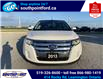 2013 Ford Edge Limited (Stk: S7088B) in Leamington - Image 2 of 23