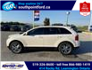 2013 Ford Edge Limited (Stk: S7088B) in Leamington - Image 9 of 23